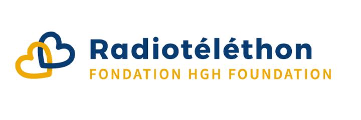 Logo Radiotelethon