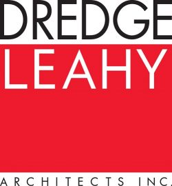 Dredge Leahy Architects logo