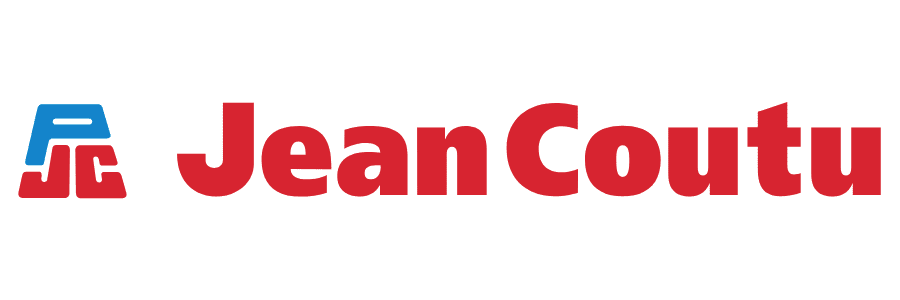Pharmacie-jean-coutu-pjc-logo-vector900 - HGH Foundation : HGH Foundation